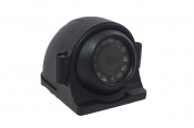 Visionworks Side Mount IP68 AHD Wired 1080P Camera