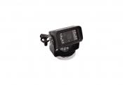 Visionworks V-Pro IP69 Wired Camera