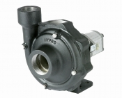 Hypro 9307C-GM10 Centrifugal Pump