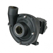 Hypro 9306C-HM3C Centrifugal Pump