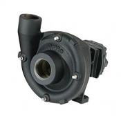 Hypro 9306C-HM5C Centrifugal Pump