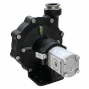 Hypro 9307CWS-GM12 Centrifugal Pump
