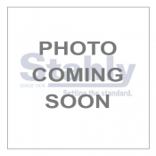 New Leader NLS20-340 L4000G4, NL4500G4 - Spinner Jack Kit