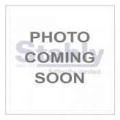 New Leader NLG20-260 L4000G4 Gear Case Hydraulics Kit w/ Carbon Steel Fittings