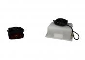 LandMark Foam Marker Control Box LM0003-OEM-NT