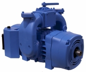 Moro M100T 460 CFM Fan Cooled Pump