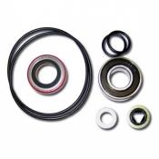 Hypro Hydraulic Motor Seal Kit 3430-0748