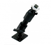 Visionworks Mounting Bracket - V5M-3, 7in., 10 in. and T-12 Monitors