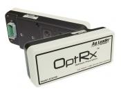Ag Leader OptRx Crop Sensor
