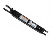 Prince Hydraulic - SAE-42512 - Sword Line Cylinder - 2 1/2
