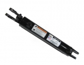 Prince Hydraulic - SAE-43012 - Sword Line Cylinder - 3