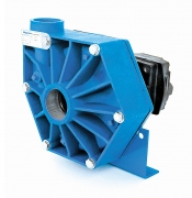 Hypro 9303P-HM2C Centrifugal Pump
