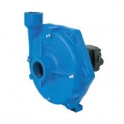 Hypro 9305C-HM3C Centrifugal Pump