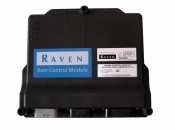 Raven RCM Rate Control Module