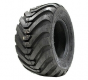 Alliance (328) Flotation Bias 850/50-30.5 on Rims - CLEARANCE!