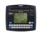 Raven SCS 4400 Control Console