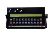 Raven SCS 660 Control Console