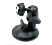 Visionworks Suction Cup Mount - 7 in. Monitor