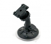 Visionworks Suction Cup Mount - 5 in. Monitor
