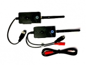 Vision Works Transmitter / Receiver Package