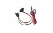 Visionworks Truck Lite Adapter
