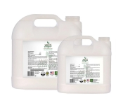 Weed Slayer Organic Herbicide 2 Pack 2.5 Gallons