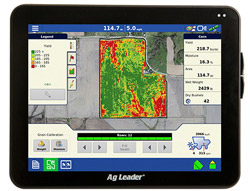 Stahly Precision Agriculture